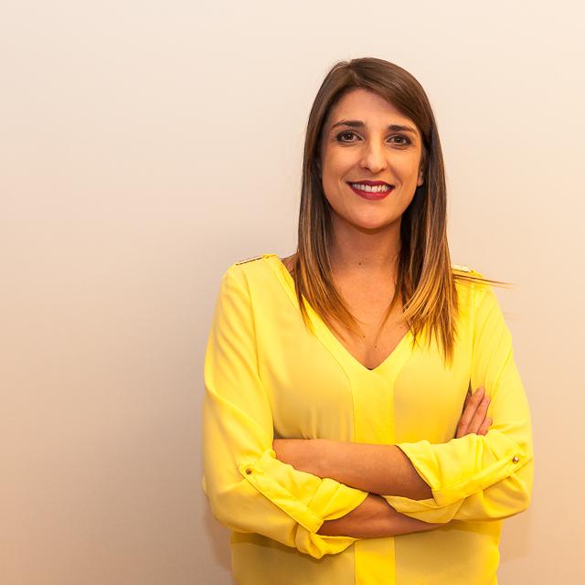 Dr. Clizia Spignese