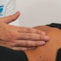 La riabilitazione post parto
